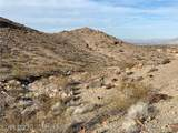 4.6Acre Canyon Highlands - Photo 1
