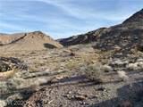 5.6Acre Canyon Highlands - Photo 1