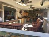 8175 Arville Street - Photo 16