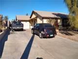 5180 Hacienda Avenue - Photo 2