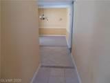 5180 Hacienda Avenue - Photo 4
