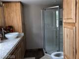 3815 1817th North Street - Photo 21