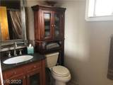 3815 1817th North Street - Photo 30