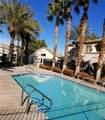 3400 Cabana Drive - Photo 4