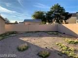 3890 Arizona Avenue - Photo 35