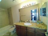 4200 Valley View - Photo 13