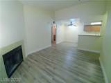 4200 Valley View - Photo 2