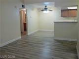 4200 Valley View - Photo 3