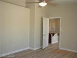 1621 Highland Avenue - Photo 16