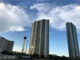 222 Karen Avenue - Photo 1