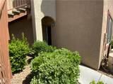 9580 Reno - Photo 2