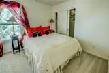 6716 Churnet Valley - Photo 18