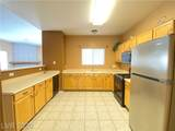 8725 Flamingo - Photo 2