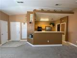 8725 Flamingo - Photo 5