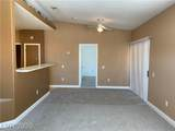 8725 Flamingo - Photo 6