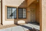 2161 Hussium Hills - Photo 4