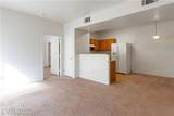 2161 Hussium Hills - Photo 5