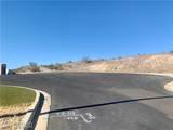 1000 Feather Point Court - Photo 19