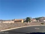 1000 Feather Point Court - Photo 46