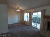 9040 Gemstone Drive - Photo 10