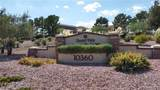 9040 Gemstone Drive - Photo 36