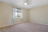 5648 Silver Cascade Avenue - Photo 31