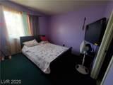 2934 Cedar Avenue - Photo 13