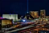 4575 Dean Martin Drive - Photo 8