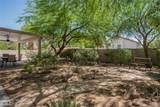 8354 Hidden Hills Drive - Photo 47