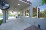 9650 Rancho Rialto Court - Photo 44