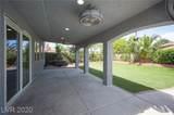 9650 Rancho Rialto Court - Photo 49