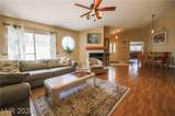 404 Clifton Heights Drive - Photo 1