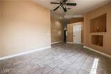 7330 Clearwater Circle - Photo 12