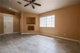 7330 Clearwater Circle - Photo 13