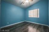 7330 Clearwater Circle - Photo 22