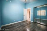 7330 Clearwater Circle - Photo 23