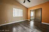 7330 Clearwater Circle - Photo 24