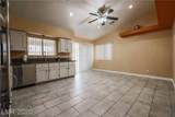7330 Clearwater Circle - Photo 4