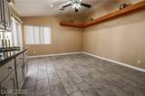 7330 Clearwater Circle - Photo 8