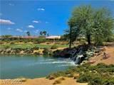 10481 Abisso Drive - Photo 18