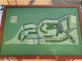 10481 Abisso Drive - Photo 32