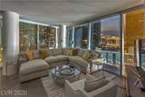 3722 Las Vegas Boulevard - Photo 13