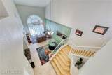 10223 Juniper Creek Lane - Photo 7