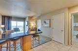 211 Flamingo Road - Photo 23