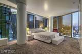 3722 Las Vegas Boulevard - Photo 21