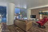 3722 Las Vegas Boulevard - Photo 8