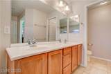 4650 Ranch House Road - Photo 26