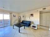 4200 Valley View Boulevard - Photo 26