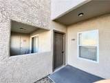 4200 Valley View Boulevard - Photo 27