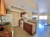 4200 Valley View Boulevard - Photo 6